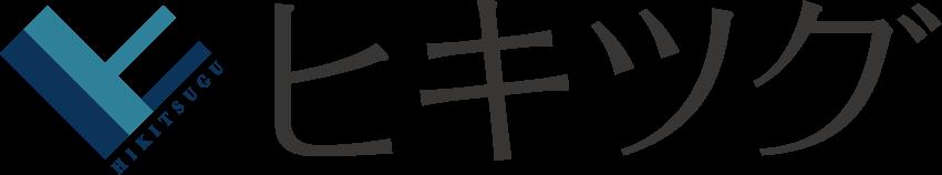 福岡県×整形リハ