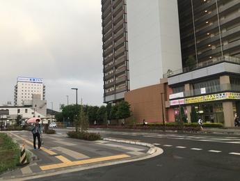 岩槻プレミアムタワー